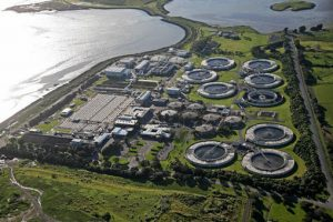 mangere_wastewater_treatment_plant_full_size_landscape
